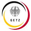geheimdienst deutschland